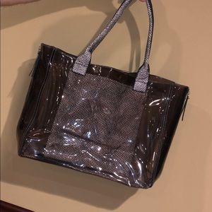 Handbags - SUPER CUTE BEACH TOTE